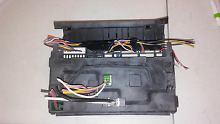 FRIGIDAIRE KENMORE WASHER CONTROL BOARD PART  137317211