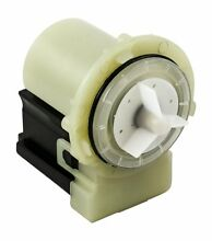 Replacement Water Drain Pump Motor Only 8181684 8182819 285998 280187 New USA