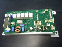 WH12X22743 Control Board Wash Dry Combo  6 Month Warranty