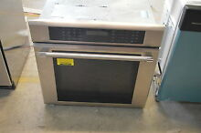 Thermador MED301JP 30  Stainless Single Electric Wall Oven  13801