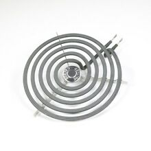 WB30X24400 General Electric COOKING APPLIANCE SURFACE HEATING ELEMENT