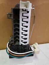 KENMORE REFRIGERATOR ICE MAKER PART  628192 627987 627788