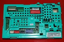 Maytag Washer Main Board   Part   W10445386