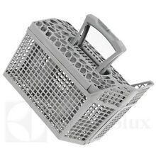 ELECTROLUX AEG BASKET BASKET CUTLERY ACCESSORIES DISHWASHER FAV ORIGINAL