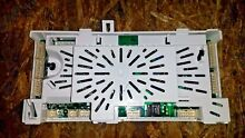 W10394233 WHIRLPOOL CABRIO WASHER  CONTROL BOARD  FREE EXPEDITED SHIPPING