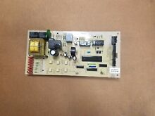 WHIRLPOOL WASHER CONTROL BOARD PART  8526076