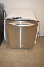 KitchenAid KDTE204DSS 24  Stainless Built In Dishwasher NOB  18103 CLW