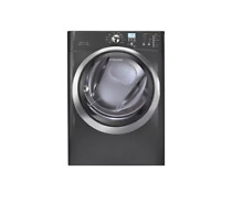 Electrolux EIMED60LT 27  Titanium Front Load Electric Dryer NIB  19181 19184