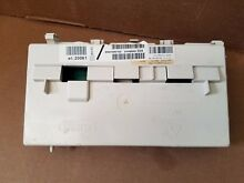 WHIRLPOOL WASHER CONTROL BOARD PART  461970220971