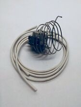 WHIRLPOOL 819472 REFRIGERATOR COLD CONTROL THERMOSTAT
