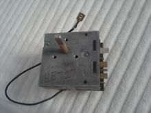 Hamilton Timer Control For Model HE727  6 Month Warranty