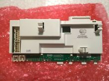 HOTPOINT WASHING MACHINE POWER MODULE PCB C00254535   BRAND NEW BOXED