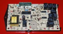 Jenn Air Range Control Board   Part    7428P033 60