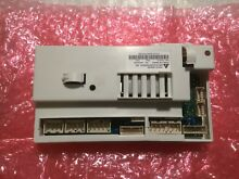 HOTPOINT WASHING MACHINE POWER MODULE PCB C00271242   BRAND NEW BOXED