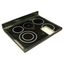NEW Whirlpool 8188012 COOKTOP FACTORY AUTHORIZED