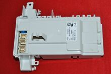 Kenmore Elite Front Load Washer Electronic Control Board   Part   W10156258