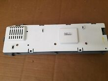 KENMORE ELITE WASHER DISPLAY CONTROL BOARD PART  8564397