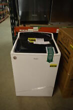 Whirlpool WTW8040DW 28  White Top Load Washer NOB T 2  21881