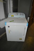 Whirlpool WED4815EW 29  White Front Load Electric Dryer NOB T2  22453 CLW
