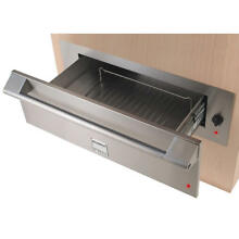Kenmore Pro 48003603 30  Warming Drawer   Stainless