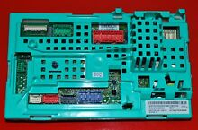 Kenmore Washer Main Electronic Control Board Part   W10480184