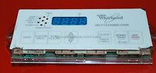 Whirlpool Oven Electronic Control Board   Part   8552508  6610320