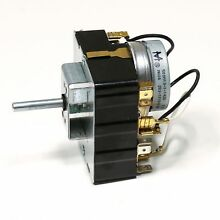 WP31001513 For Whirlpool Clothes Dryer Timer 31001513   GENUINE REPLACEMENT PART