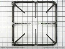 315979MB Whirlpool Gas Range Grate BRAND NEW