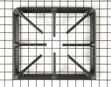 31719101MB Whirlpool Gas Range Grate BRAND NEW