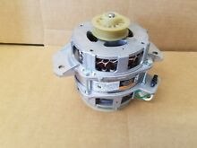 NEW  WHIRLPOOL WASHER DRIVE MOTOR PART  W10677723