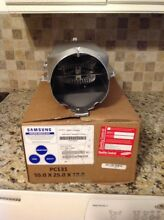 Samsung DC97 14486A Heater Duct Assembly For Dryer