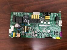 KENMORE ELITE WALL OVEN RELAY CONTROL BOARD   PART  316570500