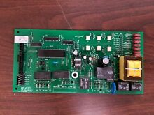 WHIRLPOOL WASHER MAIN CONTROL BOARD   PART  8577278