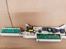 GE WASHER CONTROL BOARD PART  175D4904G004