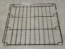 Vintage Chambers IN A WALL Oven Rack OER 900