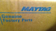 New OEM Maytag Neptune Washer Door Boot Seal 34001432 WP34001432