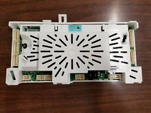WHIRLPOOL WASHER MAIN CONTROL BOARD   PART  W10447146