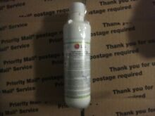 Genuine LG Replacement Refrigerator Water Filter LT1000P MDJ64844601