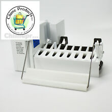 Exact Replacement Parts ER5303918344 Ice Maker for Electrolux and Frigidaire Ref
