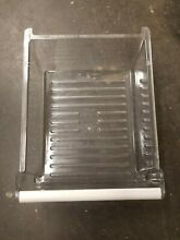 WHIRLPOOL REFRIGERATOR CRISPER DRAWER   PART  2163847