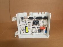 WHIRLPOOL REFRIGERATOR CONTROL BOARD PART  461950239182