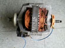 Whirlpool Dryer Drive Motor 279787