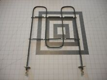 GE Hotpoint Kenmore Brown Oven Bake Element Stove Range Vintage Made in USA 11