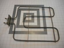 Kenmore Oven Broil Element Stove Range NEW Vintage Part Made in USA 7