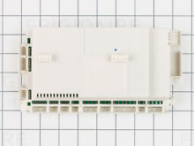117492610 NEW Electrolux Dishwasher Electronic Control Board FSP