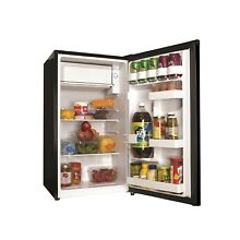 Mini Fridge Organizer For Bedroom Freezer Combo Apartment Small Bar College Best