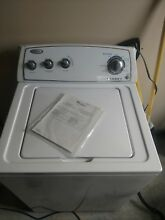 Whirlpool top loading washer  Louisville  IL