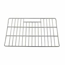 139011600 Oven Rack for Frigidaire Wall Oven FGEW3065PW