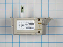 8542050 NEW Whirlpool Washer Timer Genuine OEM