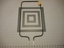 GE Hotpoint Camco Kenmore Oven Element Vintage Stove Range Made in USA Part  3